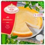 Coppenrath & Wiese Alt Böhmischer Käsekuchen 1,25kg