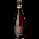 Besigheimer Felsengarten Trollinger mit Lemberger trocken Qualitätswein 1l