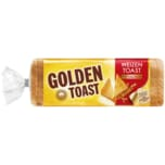 Golden Toast Weizen-Toast plus Calcium 500g