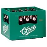 Cluss Export 20x0,5l