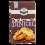 Bauckhof Dinkel-Paniermehl Bio 200g