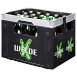 Welde Export 20x0,5l