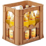Silberbrunnen Orange 12x0,7l