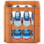 EiszeitQuell Mineralwasser spritzig 12x0,7l