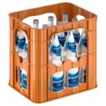 Peterstaler Mineralwasser Classic 12x0,7l