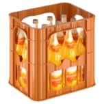 Peterstaler Orangenlimonade 12x0,7l