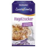 Sweet Family Hagelzucker 250g