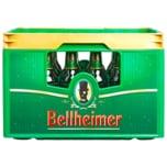 Bellheimer Lord Pils 24x0,33l
