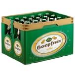 Hoepfner Pilsner 24x0,33l