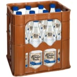 Klosterquelle Mineralwasser Classic 12x0,7l