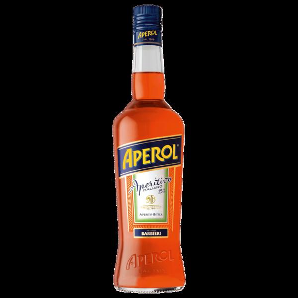 Aperol Aperitivo Italiano 1l