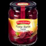 Hengstenberg Rote Bete Salat 430g
