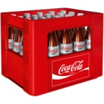 Coca-Cola light taste 20x0,5l