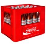 Coca-Cola light taste 20x0,5l