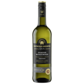 Deutsches Weintor Grauer Burgunder Pfalz trocken 0,75l