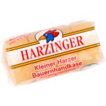 Harzinger Kleiner Bauernhandkäse 125g