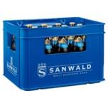 Sanwald Kristall Weizen 20x0,5l