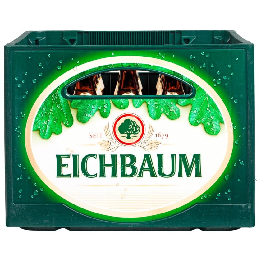 Eichbaum Hefeweizen 20x0,5l