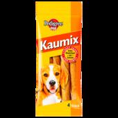 Pedigree Hundesnack Kaumix 4 Stück