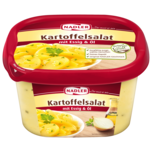 Nadler Kartoffelsalat in Essig/Öl 500g