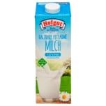 Hofgut H-Milch Fettarm 1,5% 1l
