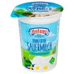 Hofgut Trinkfertige Sauermilch 3,8% 0,5l