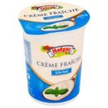 Hofgut Crème Fraiche 32% 200g