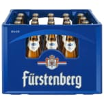 Fürstenberg Premium Pilsener 20x0,5l