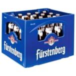 Fürstenberg Edel Export 20x0,5l