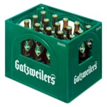 Gatzweilers Altbier 20x0,5l