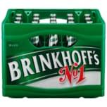 Brinkhoffs No.1 20x0,5l