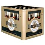 Warsteiner 20x0,5l