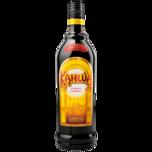 Kahlua Kaffee Likör 0,7l