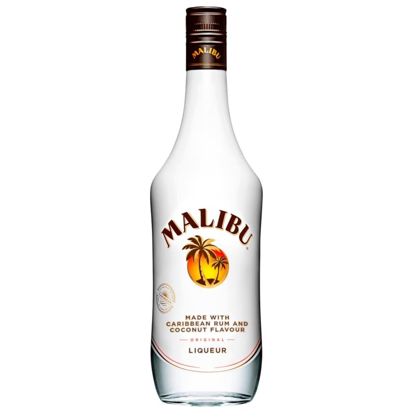 Malibu 0,7l