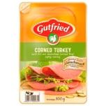 Gutfried Corned Turkey 100g