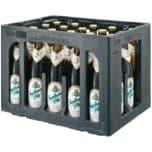 Würzburger Jagdherren Pils 20x0,5l