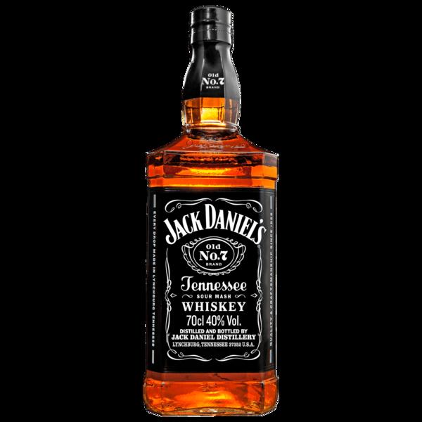 angebot jack daniels