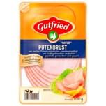 Gutfried Putenbrust Natur 100g