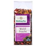 Bünting Tee Waldfrucht 200g