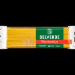 Buitoni Maccheroni 500g