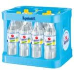 Aquintéll Lemon 12x1l