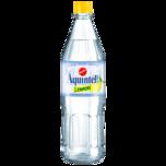 Aquintéll Lemon 1l