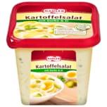Nadler Kartoffelsalat mit Ei & Gurke 1kg