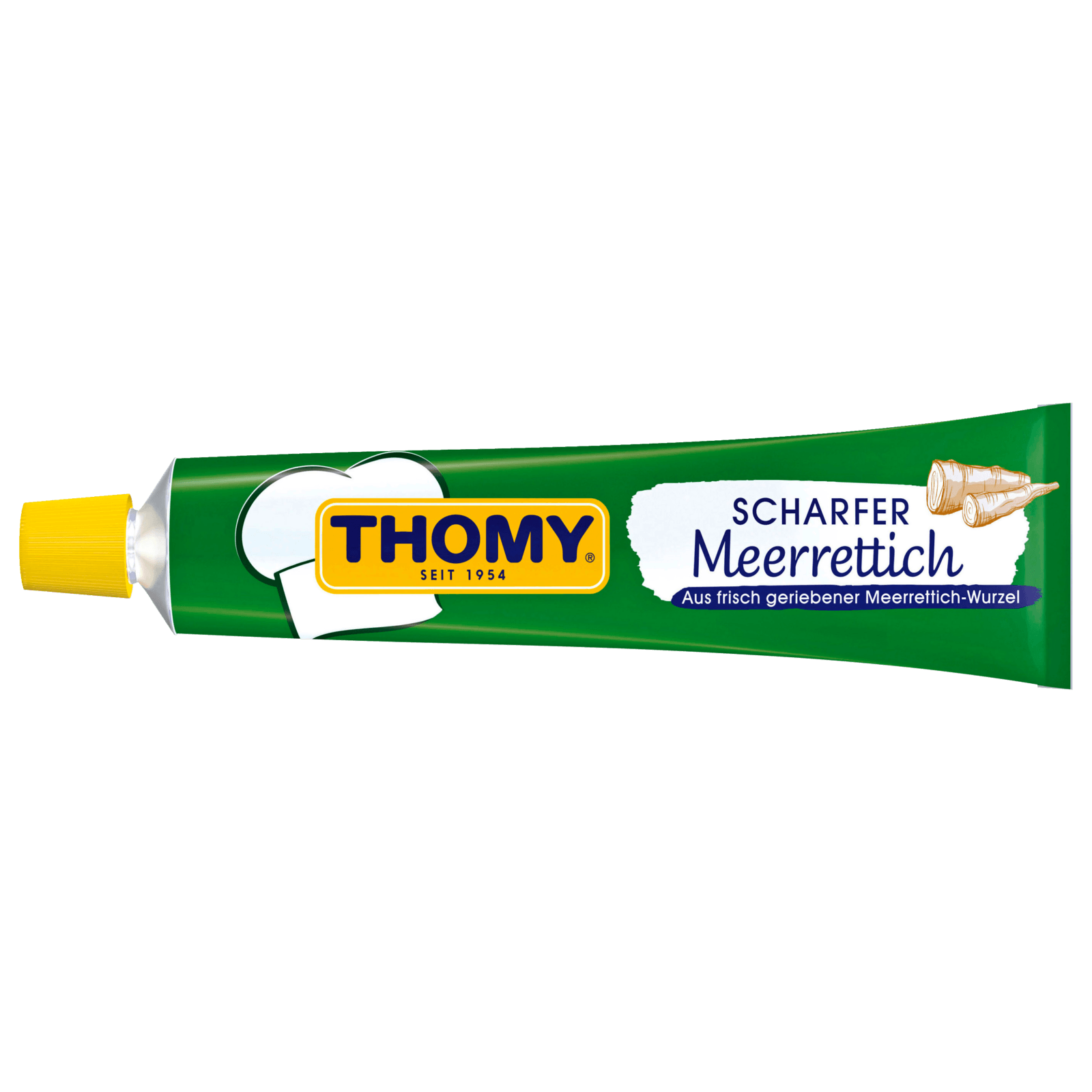 THOMY Meerrettich 85g