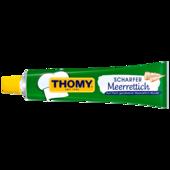 Thomy Meerrettich scharf 85g