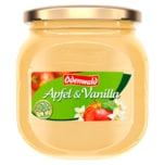 Odenwald Apfelmus & Vanille 720ML