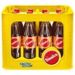 Sinalco Cola Mix 12x1l