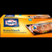 Toppits Bratschlauch 3m