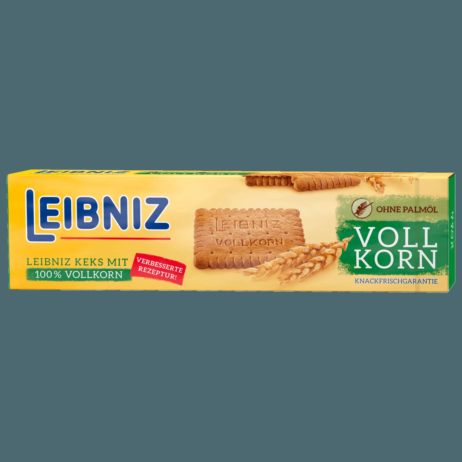 Leibniz Vollkorn 200g