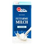 OMIRA haltbare fettarme Milch 1,5% 1l
